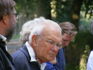 2009 Henk Menke