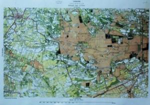 2014-03 16 Kaart uit 1906