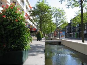 Grift Apeldoorn, foto: Redactie ApeldoornDirect
