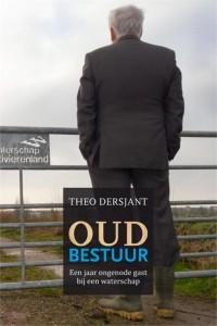 2014-04 Oud Bestuur