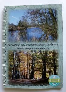 2014-05 Het natuur en cultuurlandschap van Hattem