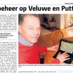 2015-03-11 puttens weekblad