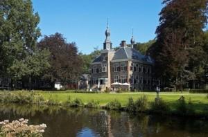 Kasteel De Essenburgh