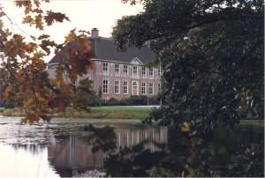 Huis Molecaten