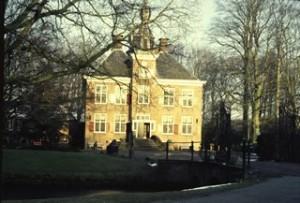 De Essenburgh