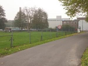Papierfabriek Schut BV