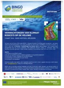 WaterworkshopRadioKootwijk 001