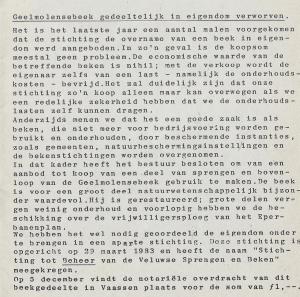 uit: Wijerd jaargang 4, nummer 4, december 1983