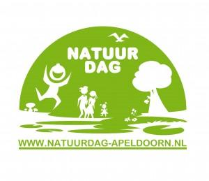 dag van de natuur logo