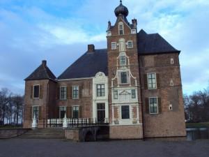 Dde Cannenburgh anno 2014 (Henri Slijkhuis)