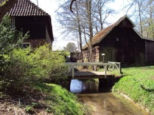 kopermolen waterval (1)