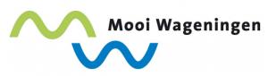 logo Mooi Wageningen