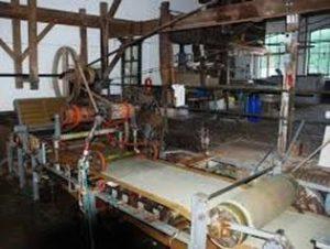 middelste-molen-loenen-2