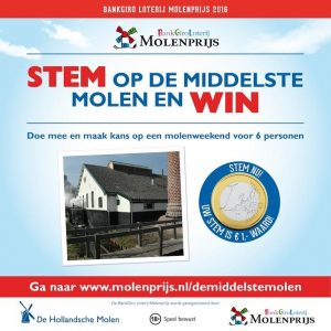 middelste-molen-loenen-4