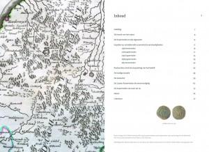 pagina 2-3 kopermolen Zuuk