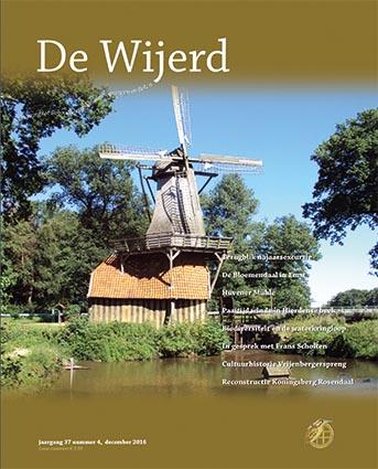 wijerd4-2016-omslag
